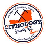 Lithology U-Pick Pumpkin Beer