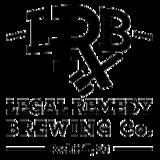 Legal Remedy Plea Bargain Pecan Ale beer