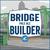 Mini confluence bridge bulder pale ale 2