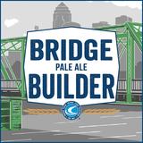 Confluence Bridge Bulder Pale Ale beer