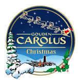 Gouden Carolus Noel Beer