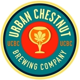 Urban Chestnut Winged Nut beer