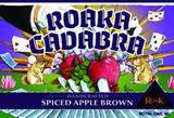 Roak Roaka Cadabra beer