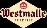 Westmalle Trappist Ale Tripel 2013 beer
