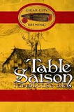 Cigar City Table Saison Beer