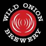 Wild Onion Hefty Weiss Beer