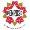 Penrose Wet-Hopped IPA Beer