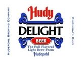 Hudy Delight Beer