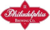 Philadelphia Cider beer
