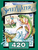 Mini sweetwater 420 extra pale ale