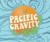 Mini ithaca pacific gravity 2