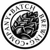 Batch Dicksmasher beer