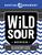 Mini destihl wild sour series blueberry gose 2