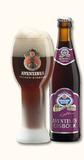 Schneider Aventinus Eisbock Barrique 2015 beer