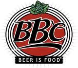 Bluegrass Local Option P.P. Smoocher beer