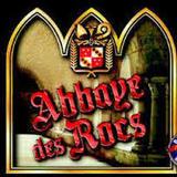 Abbaye des Rocs Grand Cru beer