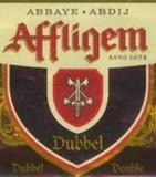 Affligem Dubbel Beer
