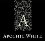 Apothic White Beer