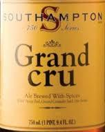 Southampton Grand Cru Beer