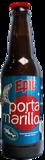 Epic Portamarillo beer