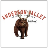 Anderson Valley GT Gose Beer
