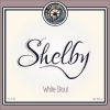 Cold Creek Shelby beer
