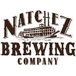 Natchez Altered State Beer