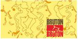 Bruton di Bruton beer