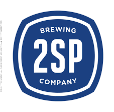2SP The Russian Beer