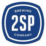 2SP Citrus Rhine'd beer