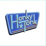 Honky Tonk Badonkadonk Stout beer