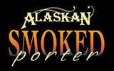 Alaskan Smoked Porter 2015 Beer