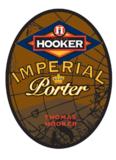 Thomas Hooker Imperial Porter beer