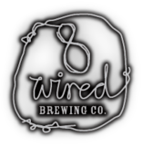 8 Wired iStout beer
