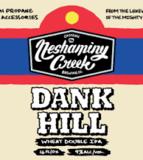 Neshaminy Creek Dank Hill Beer