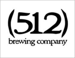 (512) Double IPA beer Label Full Size