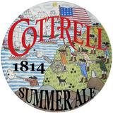 Cottrell Summer Ale beer