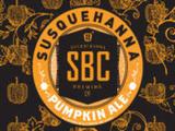 Susquehanna McGillin's Pumpkin Ale beer
