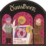 LoverBeer D'uva Beer beer