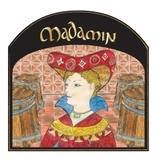 LoverBeer Madamin Beer