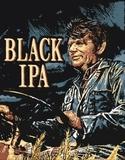 Heartland Black IPA beer