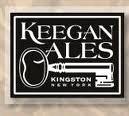 Keegan Ales Four Philosophers Tripel beer