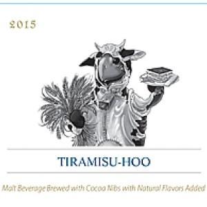 Terrapin Tiramisu-Hoo Beer