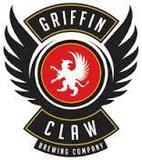 Griffin Claw Honululu Blu beer