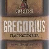 Stift Engleszell Gregorius 2013 Beer