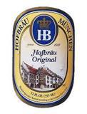 Hofbrau Lager Beer