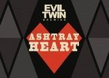 Evil Twin Ashtray Heart beer