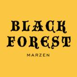 Blind Owl Black Forest Marzen beer