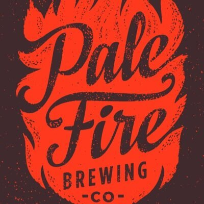 Pale Fire Red Molly Irish Ale beer Label Full Size