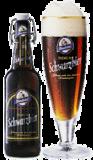 Kulmbacher Moenchshof Black Beer